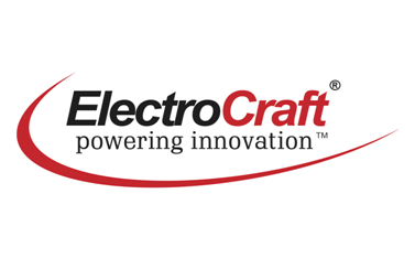 ELECTRO-CRAFT RELIANCEl Automation @ ABGTronic Co
