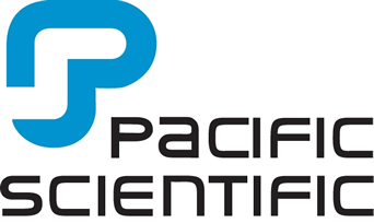 PACIFIC-SCIENTIFIC Industrial Electronic AND SERVO DRIVES @ ABGTronic Co